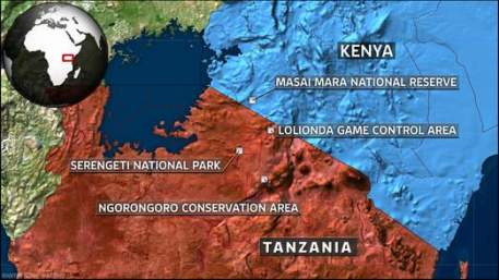 050413-tanzania-park-1-522x293 (1)