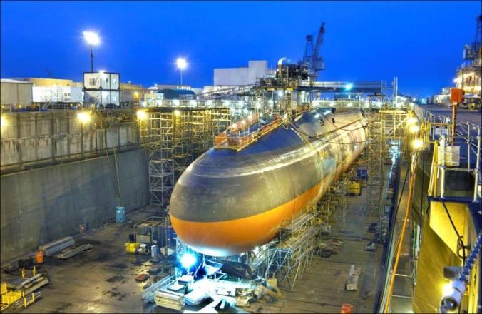 ohio_class_submarine